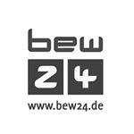 logo_bew24_sw