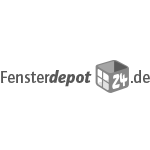 logo_fensterdepot24_sw