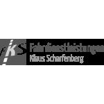 logo_fks_sw