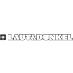logo_lautunddunkel_sw