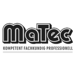 logo_matec_sw