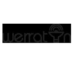 logo_werraton_sw